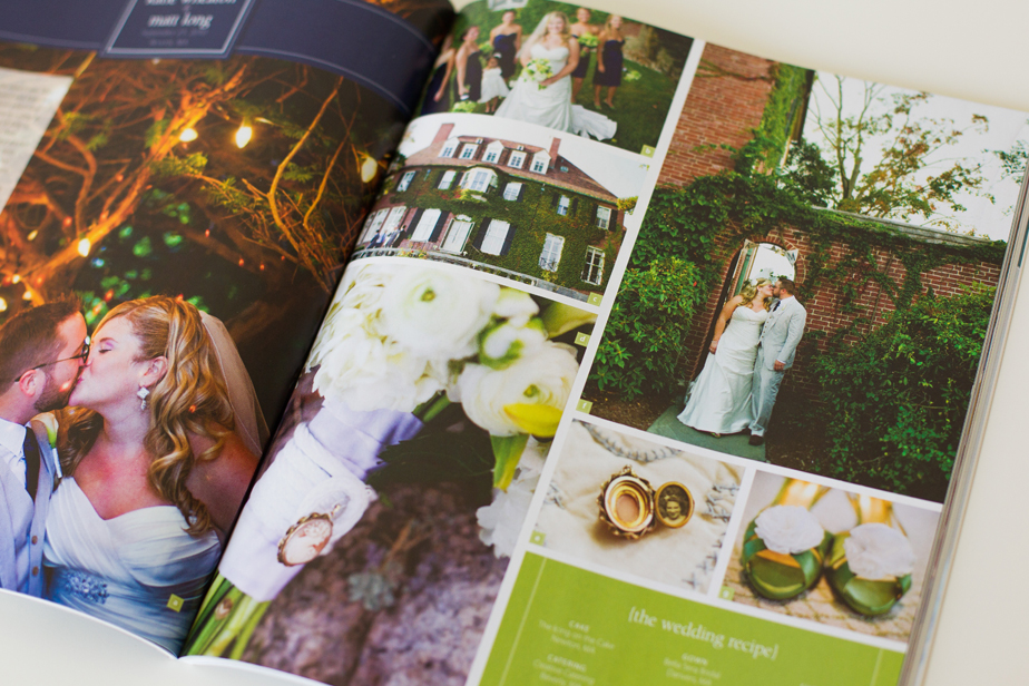 seacoast_weddings_magazine1