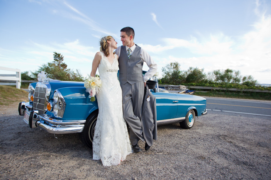 07_vintage_car_wedding
