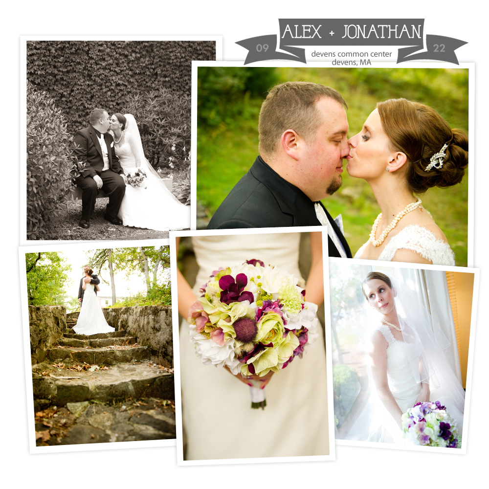 Devens_Common_Center_Wedding