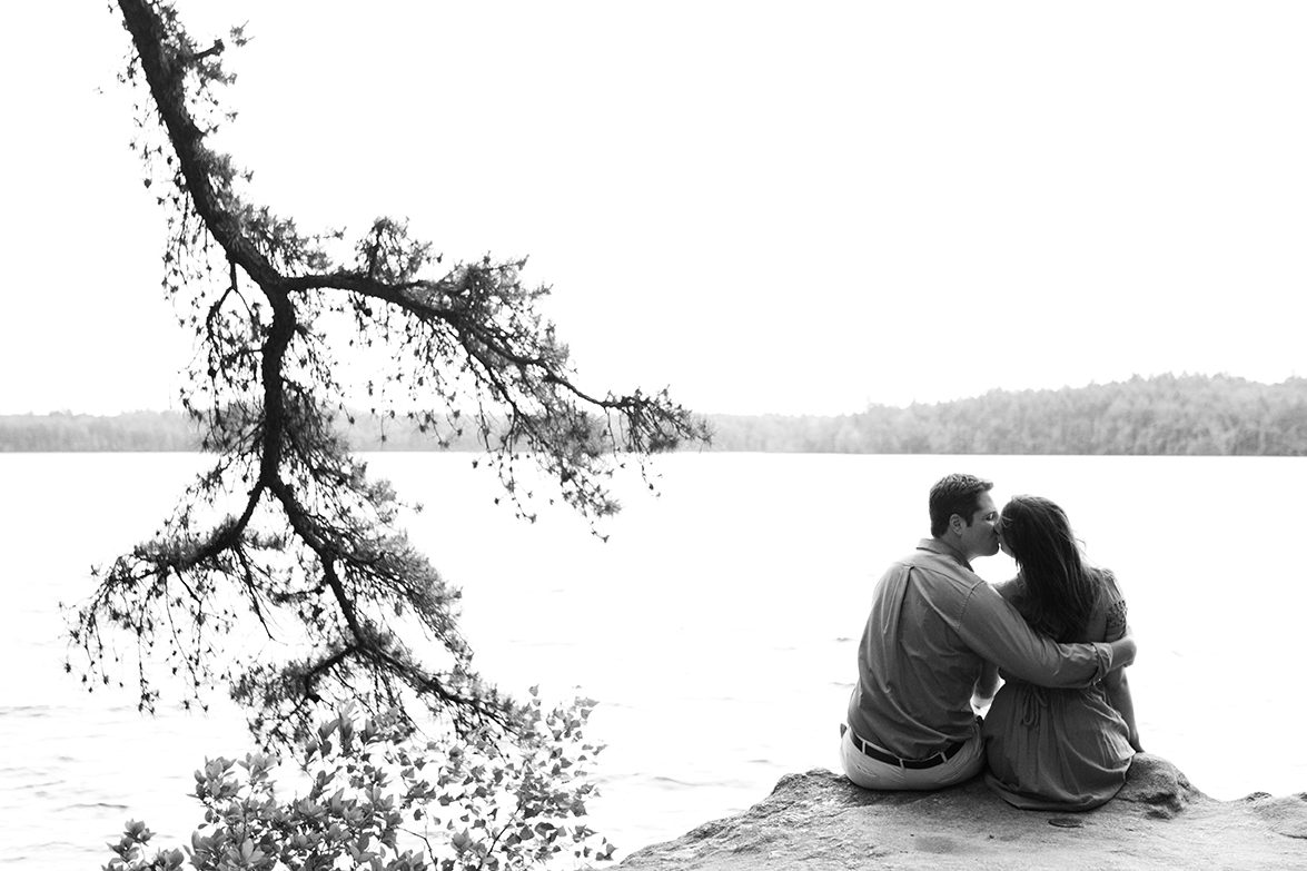 NH_lake_engagement1