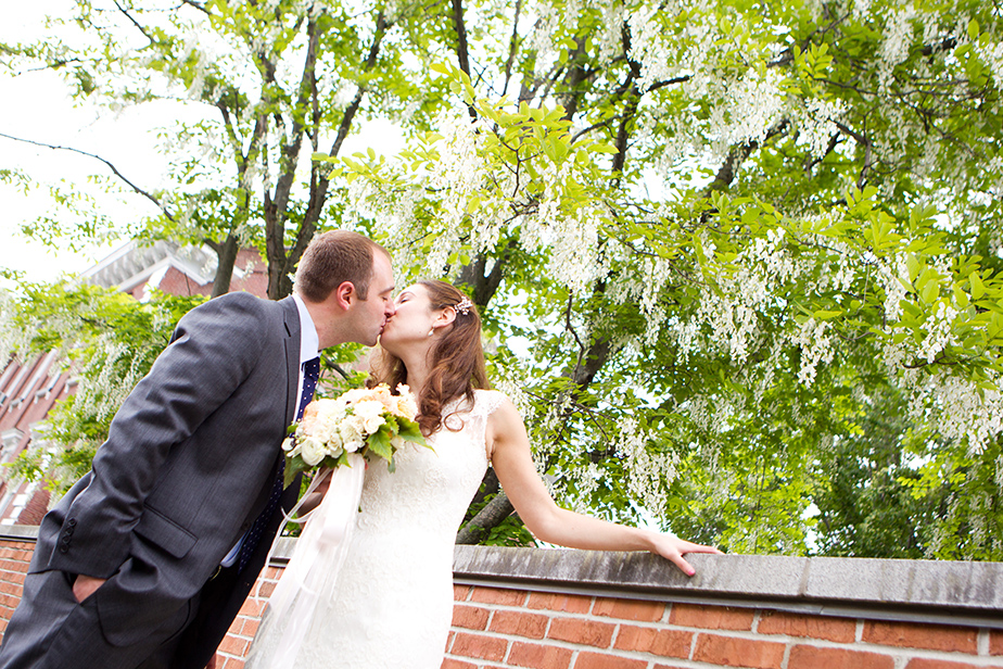Woodstock_Inn_Vermont_Wedding_5