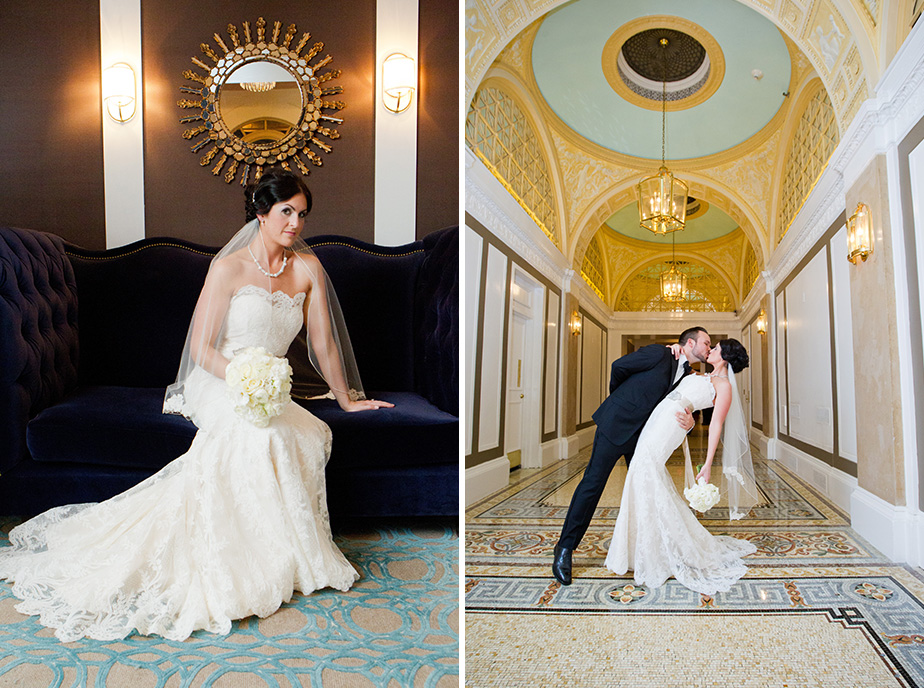 fairmont_copley_boston_wedding