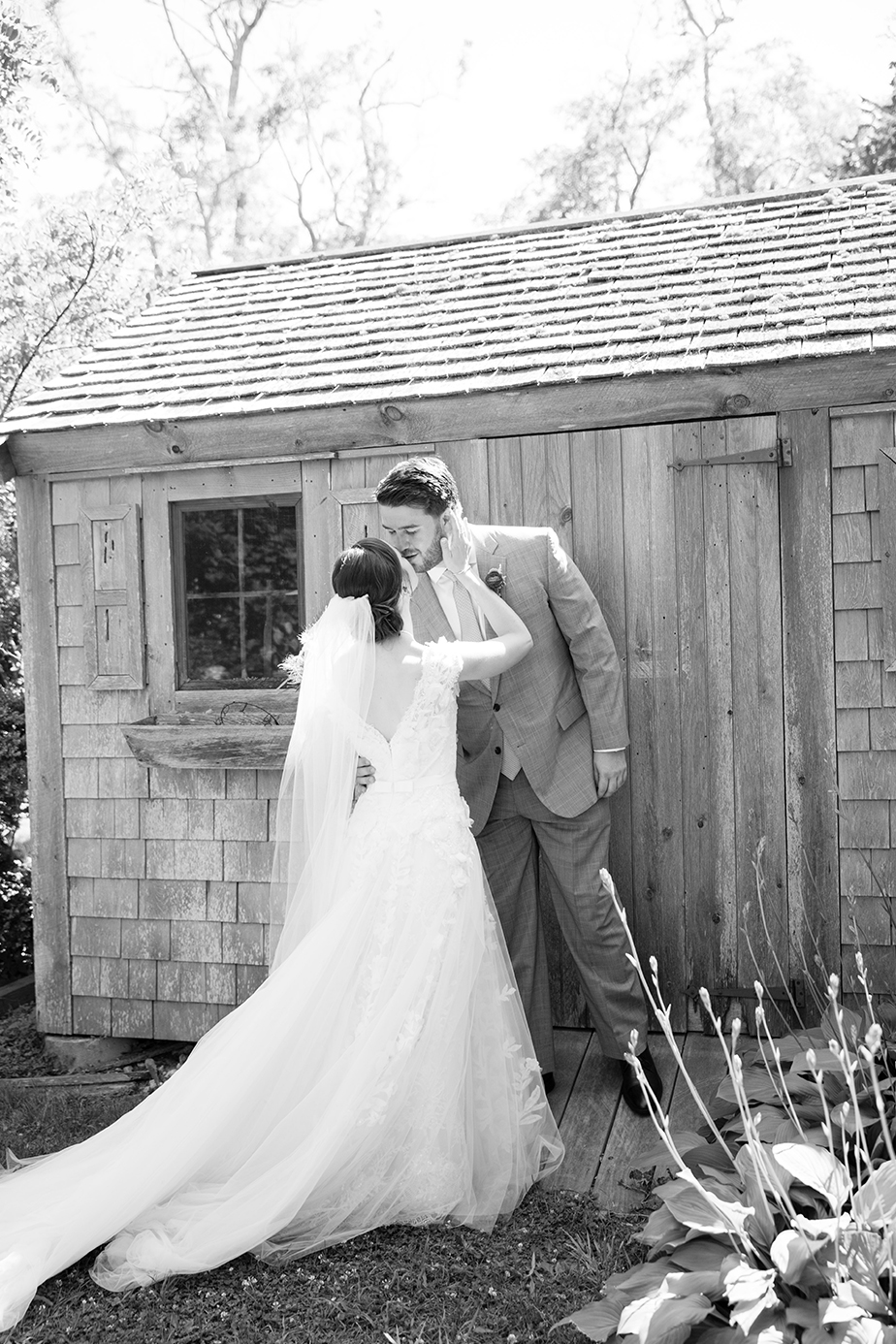 Cape_Cod_Backyard_Wedding_featured