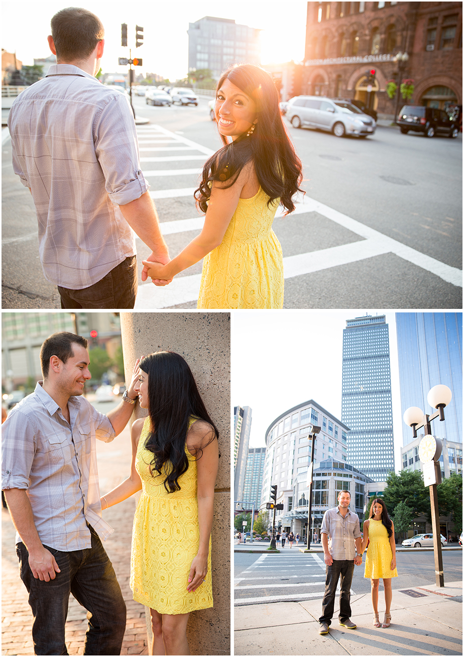 back_bay_boston_engagement shoot02