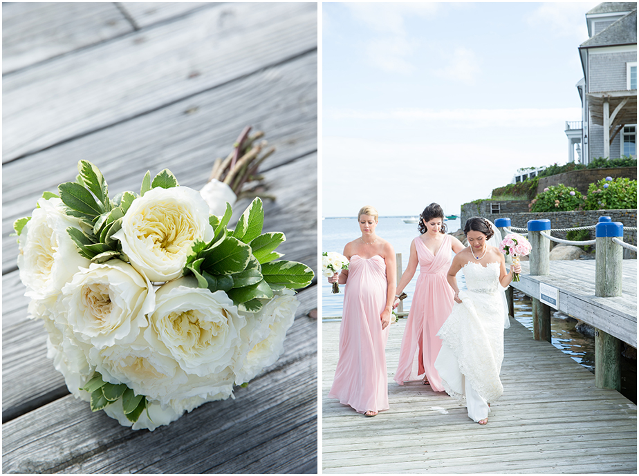 10_wychmere_beach_club_wedding