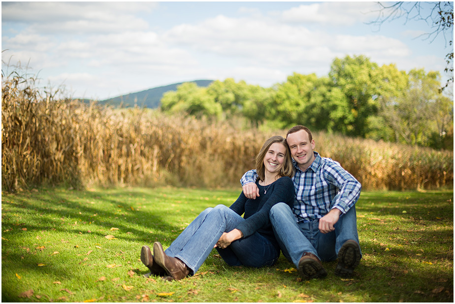 lehigh-university-engagement-shoot-13