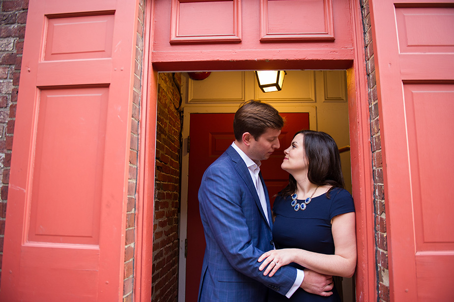beacon-hill-engagement-shoot-boston-studio-nouveau-07