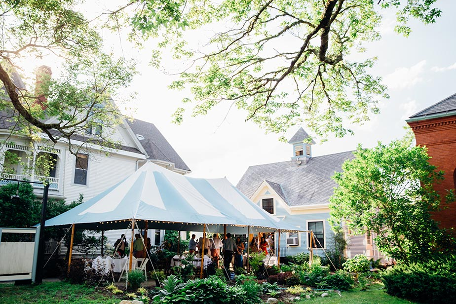 tabor-academy-marion-ma-rehearsal-dinner-wedding-nautical-tent-studio-nouveau-02