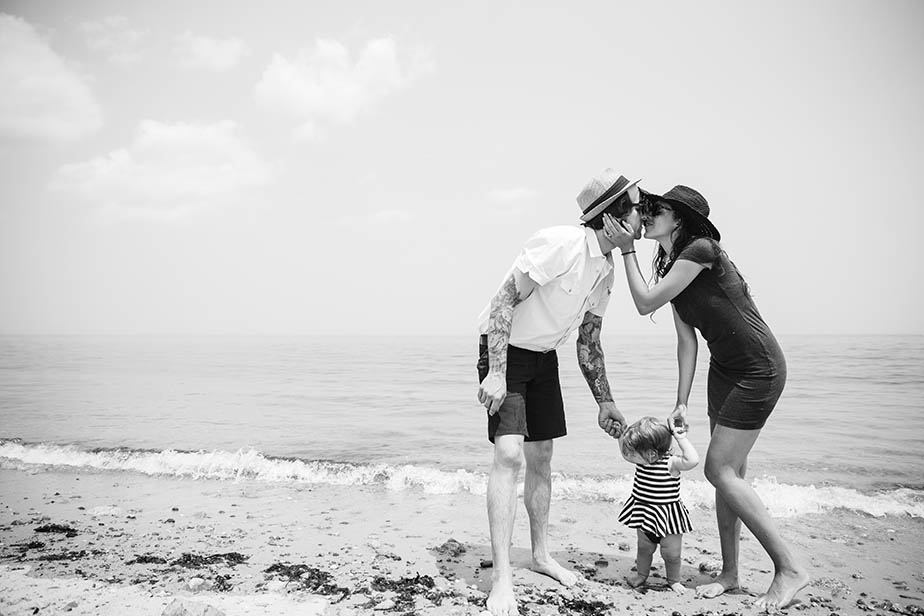 boston-family-photographer-baby-portrait-boho-bohemian-natural-lifestyle-29