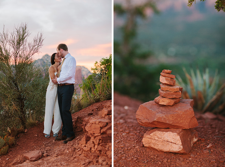 22sedona-arizona-engagement-shoot-red-rocks-sunset-bhldn-studio-nouveau