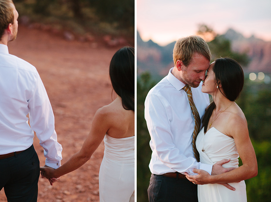 23sedona-arizona-engagement-shoot-red-rocks-sunset-bhldn-studio-nouveau