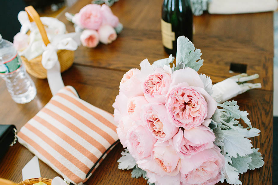 06-marian-court-college-pink-peony-wedding