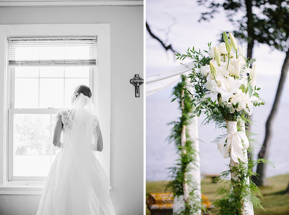 28-marian-court-college-white-lily-chuppah-wedding