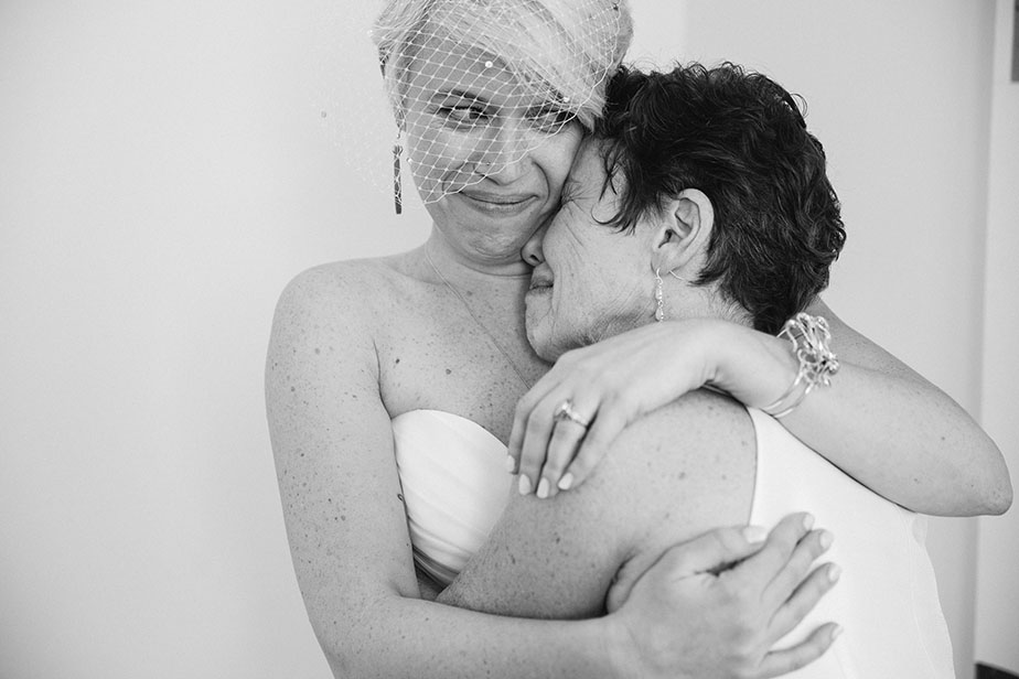 11_cmac-mother-daughter-moment-cambridge-multicultural-arts-center-wedding