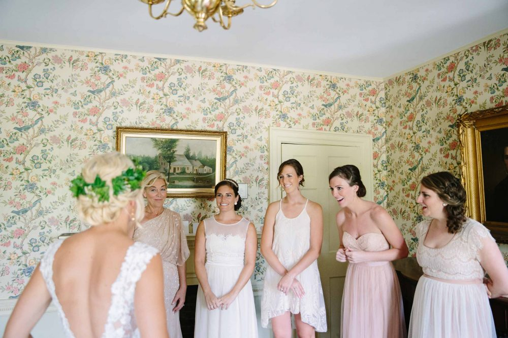006-boho-floral-crown-historic-mansion-wedding