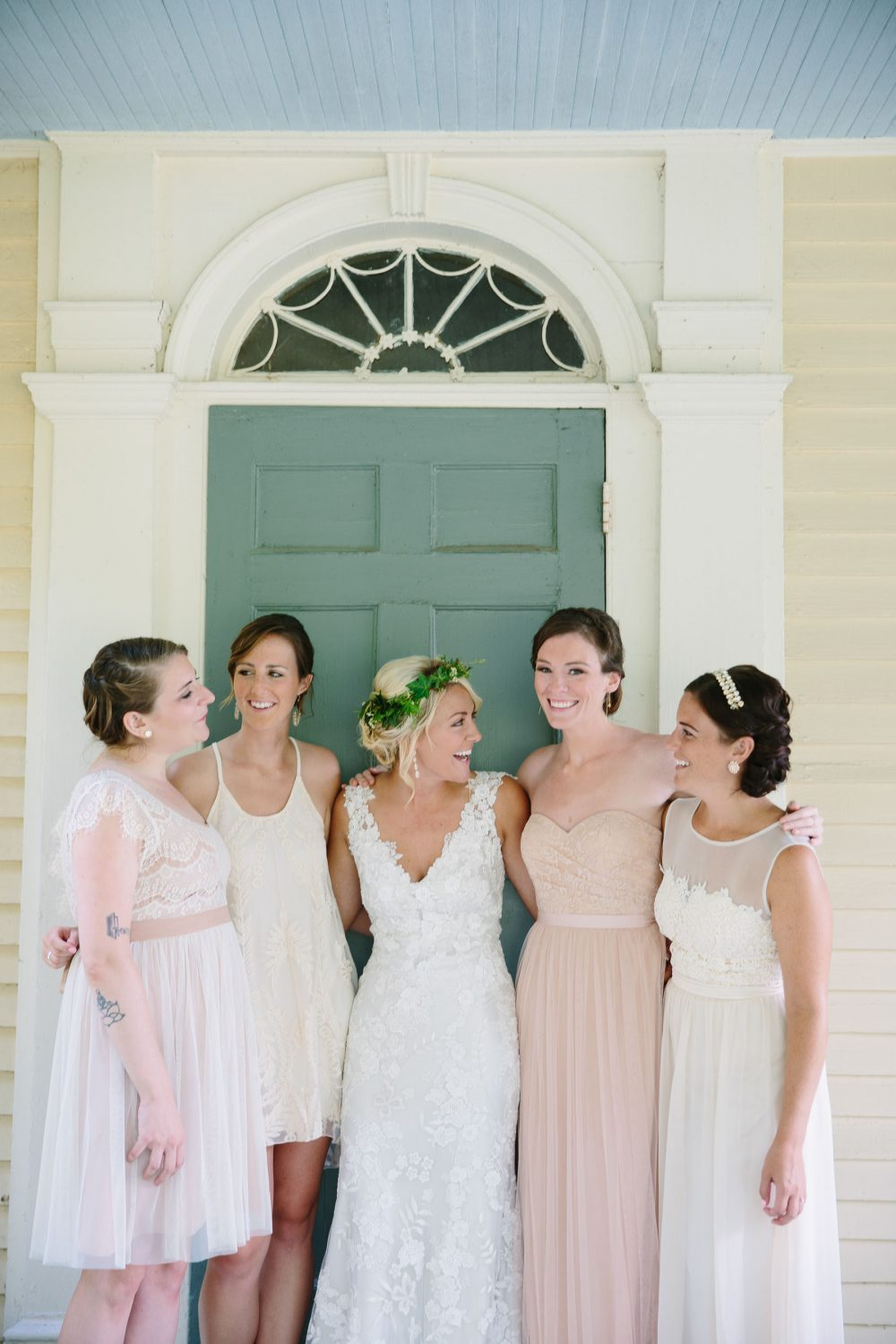 008-boho-floral-crown-historic-mansion-wedding