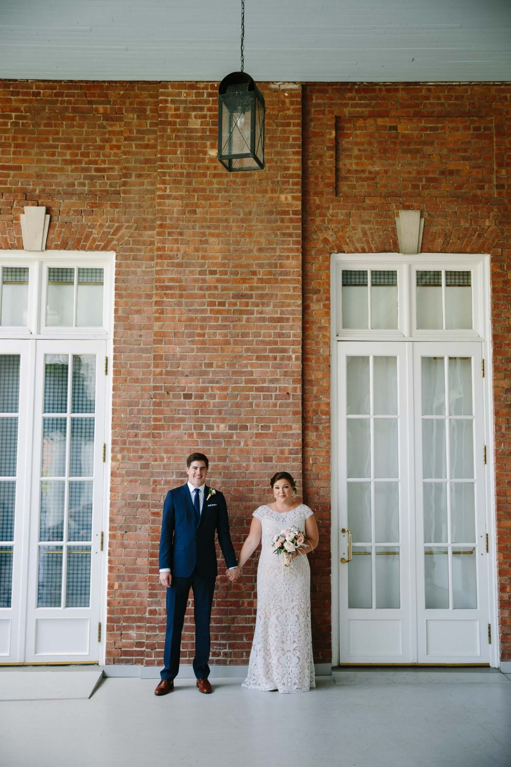 017-garden-wedding-cooperstown-ny-photographer