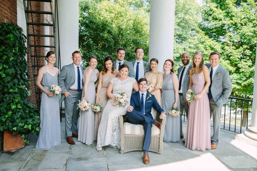 019-garden-wedding-cooperstown-ny-photographer