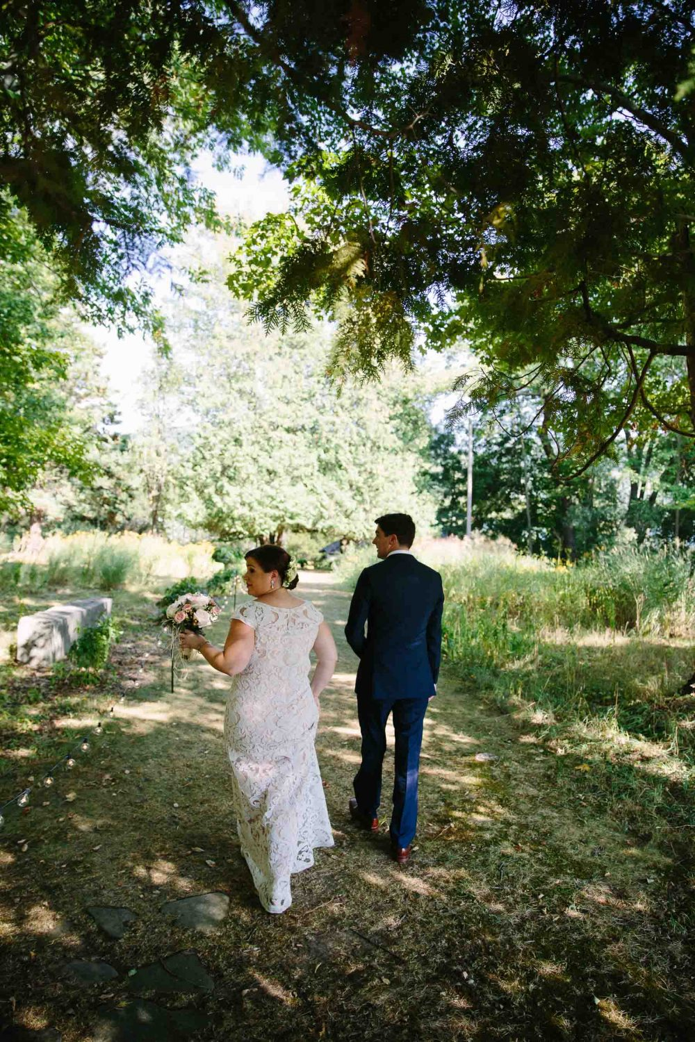022-garden-wedding-cooperstown-ny-photographer