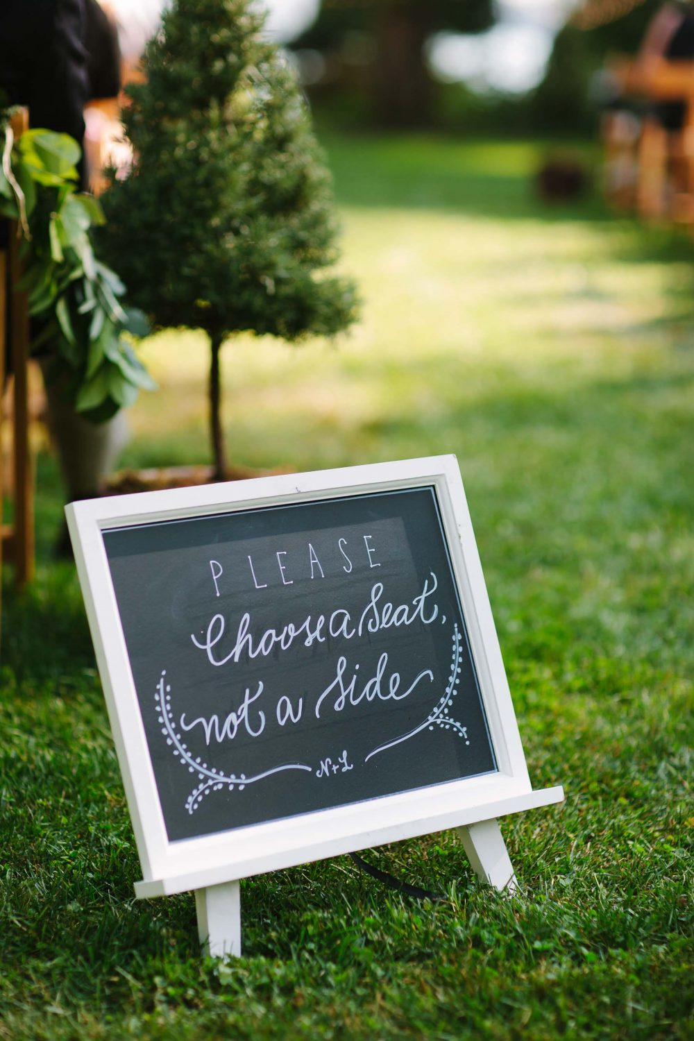 028-garden-wedding-cooperstown-ny-photographer