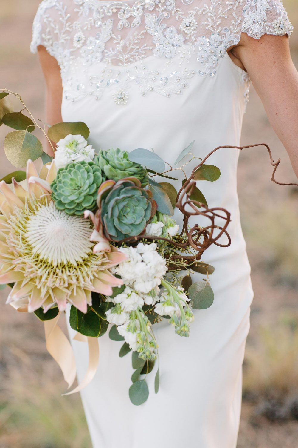 029-flagstaff-AZ-pine-canyon-wedding