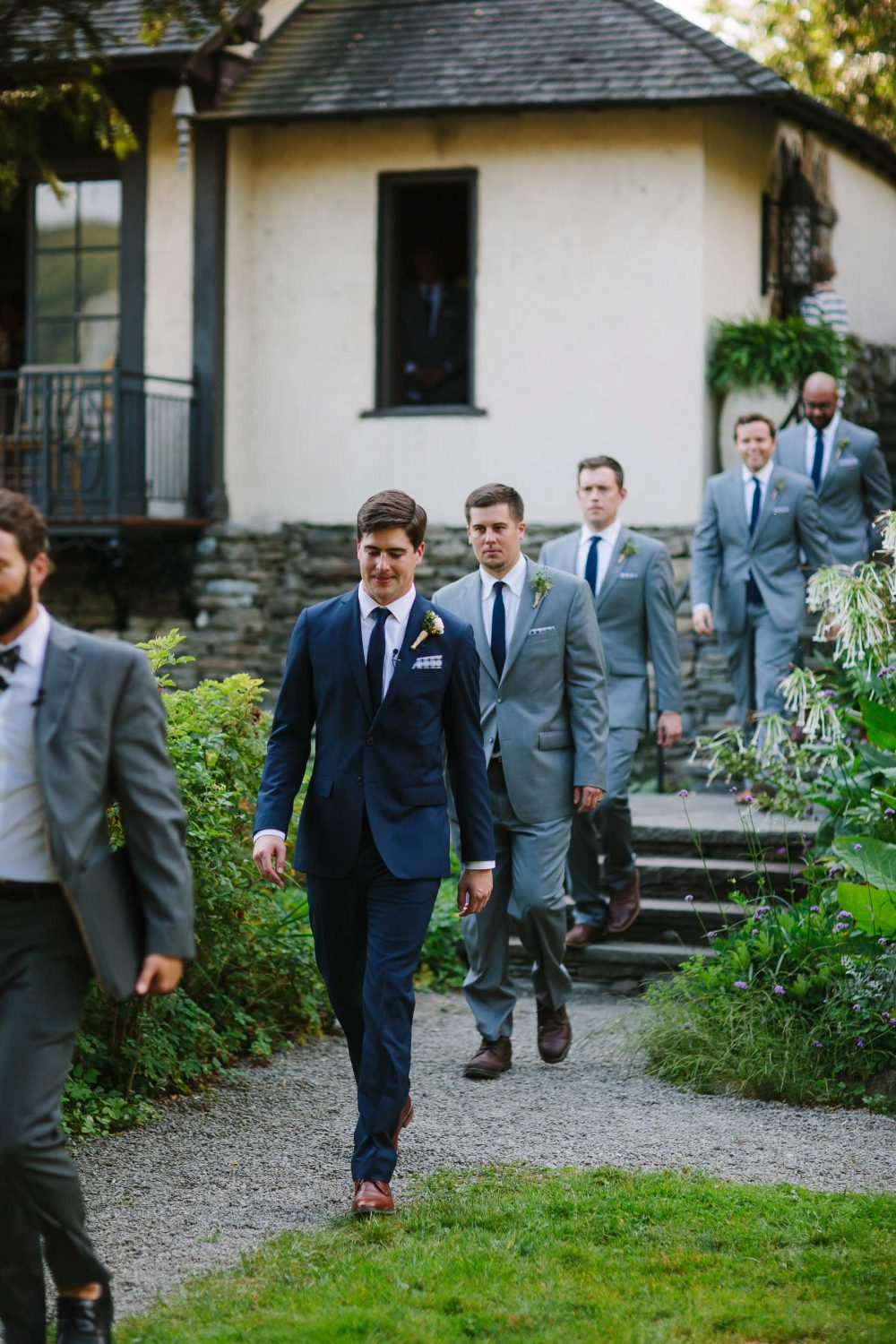 030-garden-wedding-cooperstown-ny-photographer