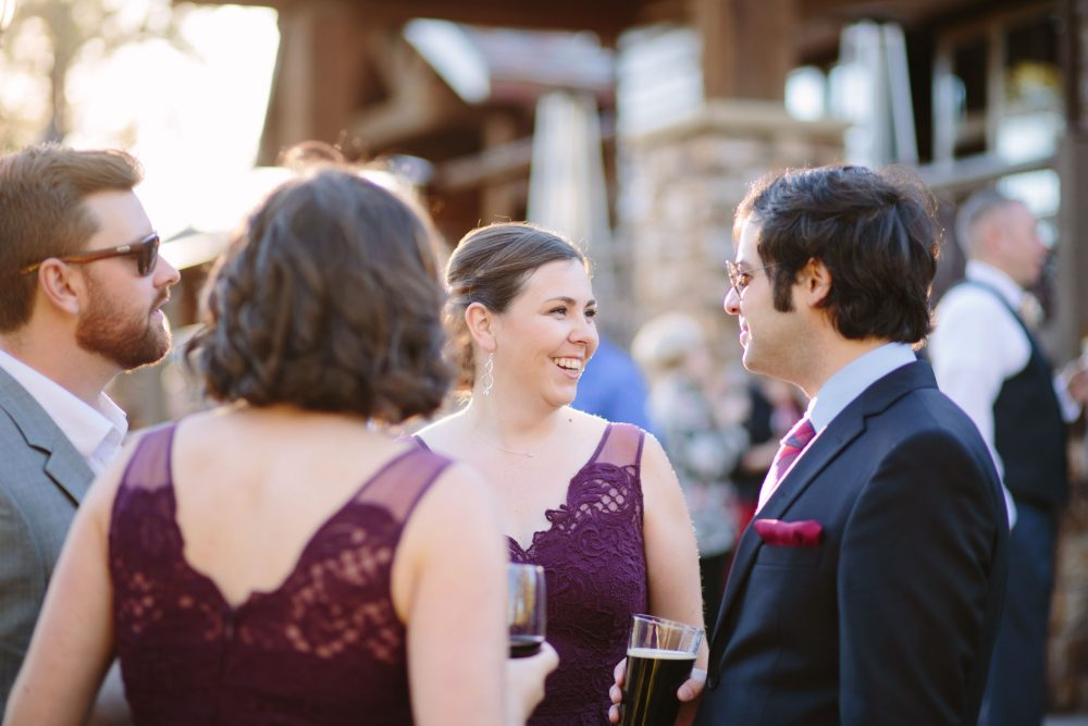 038-flagstaff-AZ-pine-canyon-wedding