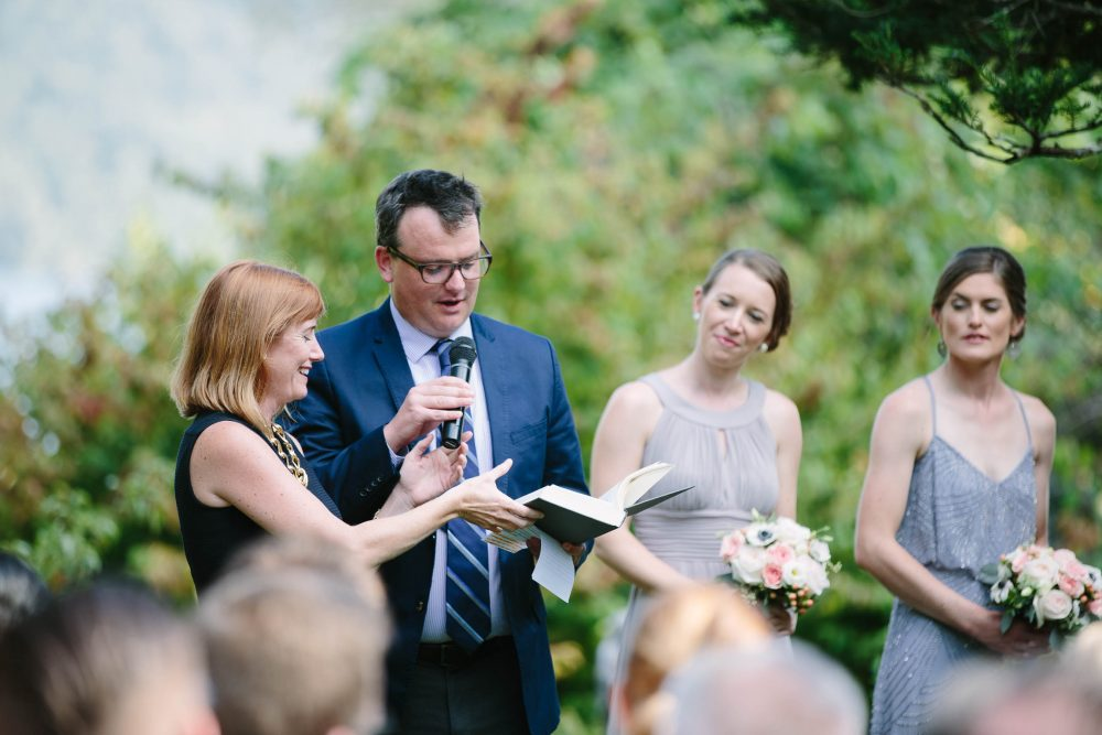 040-garden-wedding-cooperstown-ny-photographer