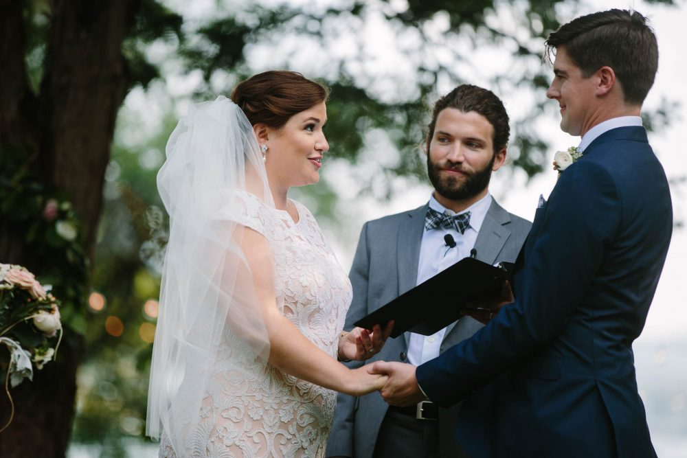 041-garden-wedding-cooperstown-ny-photographer