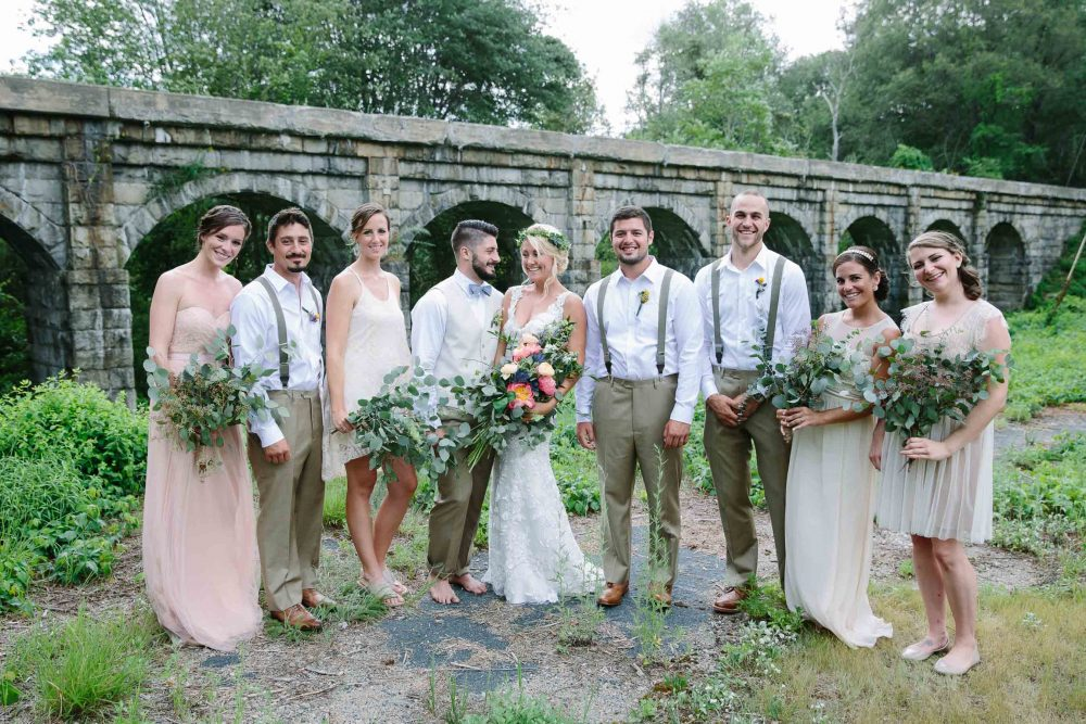 048-boho-floral-crown-historic-mansion-wedding