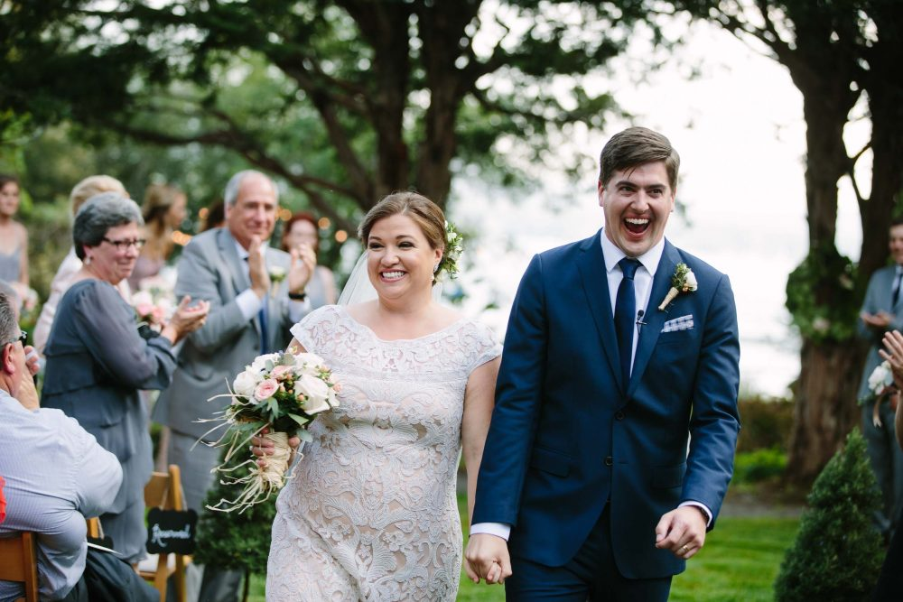 048-garden-wedding-cooperstown-ny-photographer