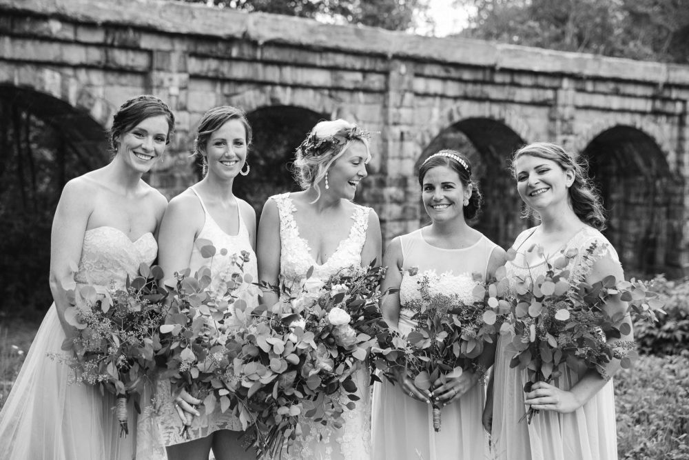 049-boho-floral-crown-historic-mansion-wedding