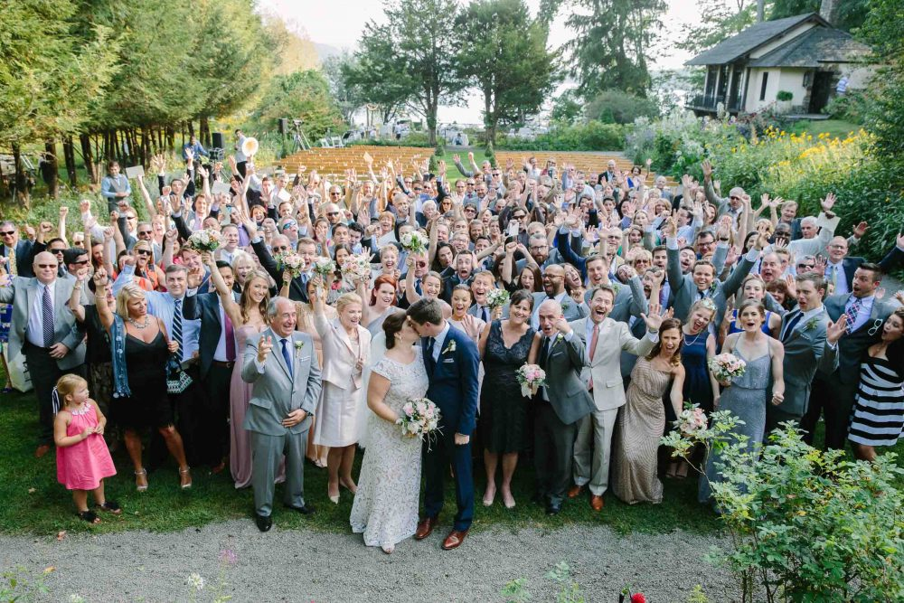 049-garden-wedding-cooperstown-ny-photographer