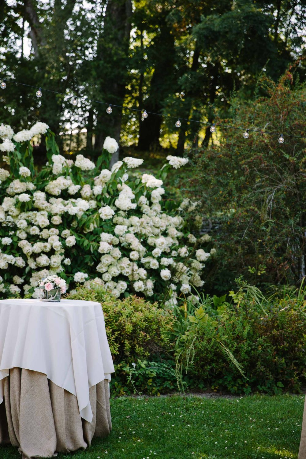 055-garden-wedding-cooperstown-ny-photographer