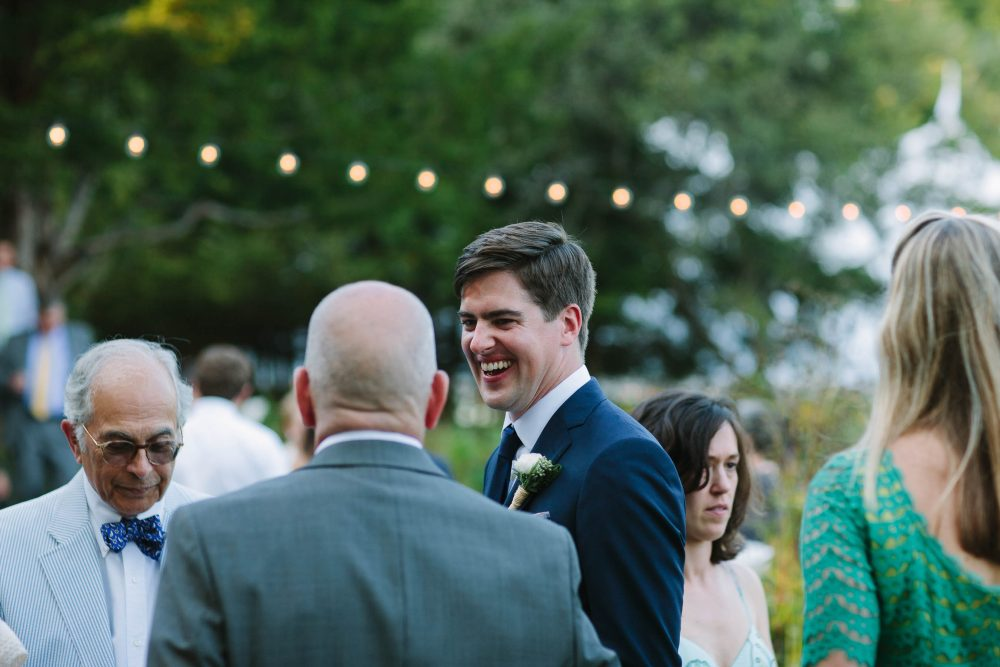 067-garden-wedding-cooperstown-ny-photographer