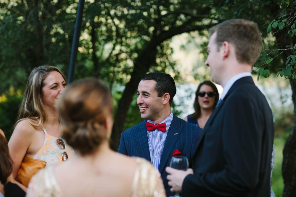 071-garden-wedding-cooperstown-ny-photographer