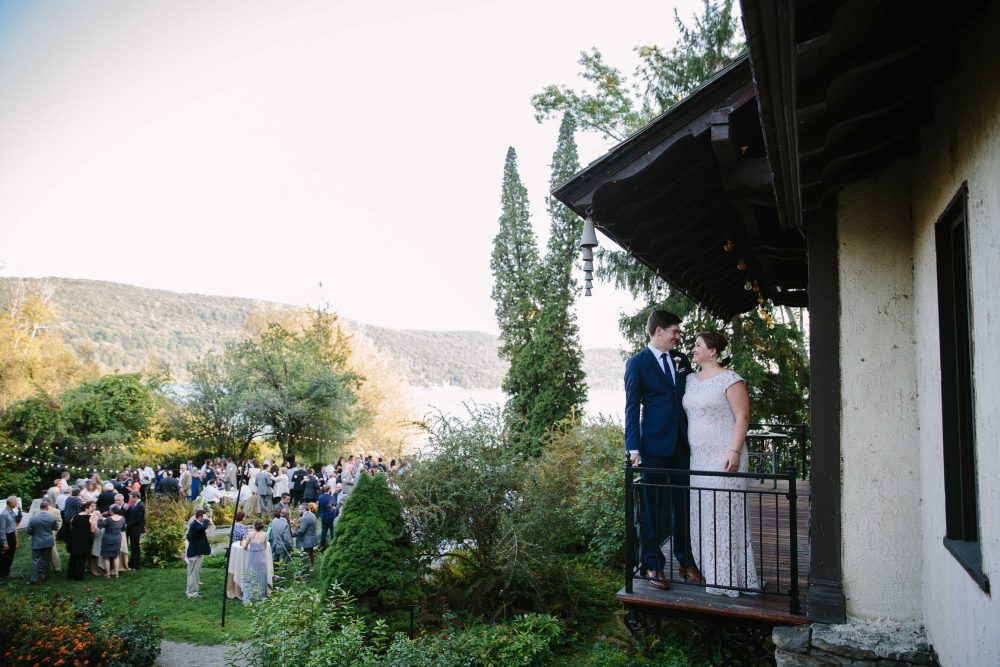 077-garden-wedding-cooperstown-ny-photographer