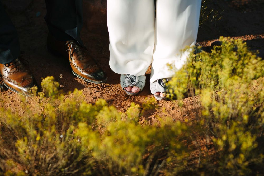 07_sedona-AZ-engagement-shoot