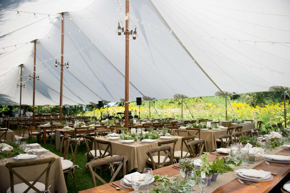 091-garden-wedding-cooperstown-ny-photographer
