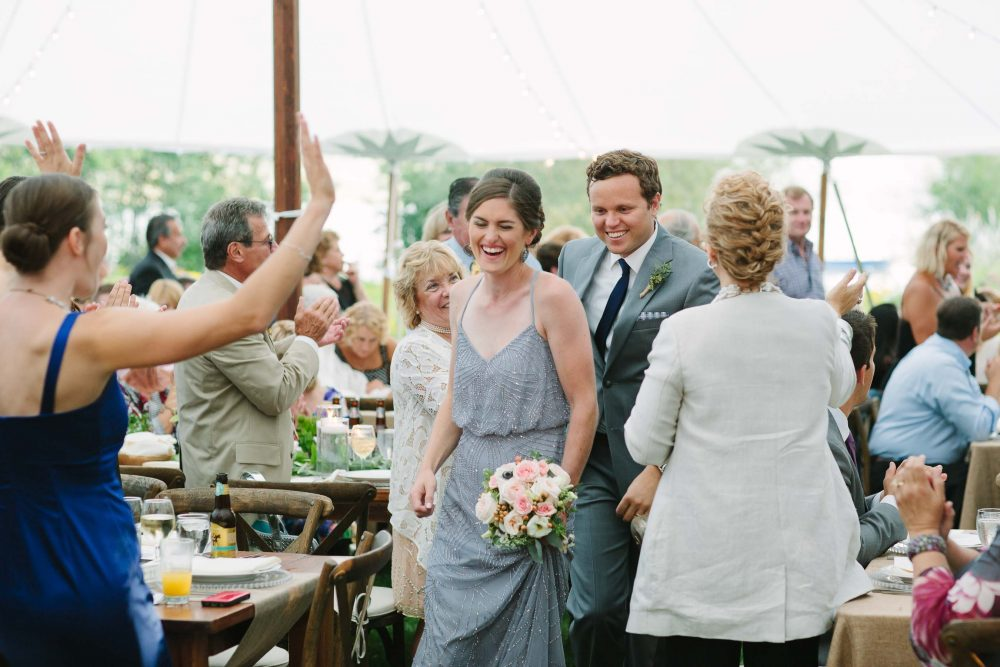 100-garden-wedding-cooperstown-ny-photographer