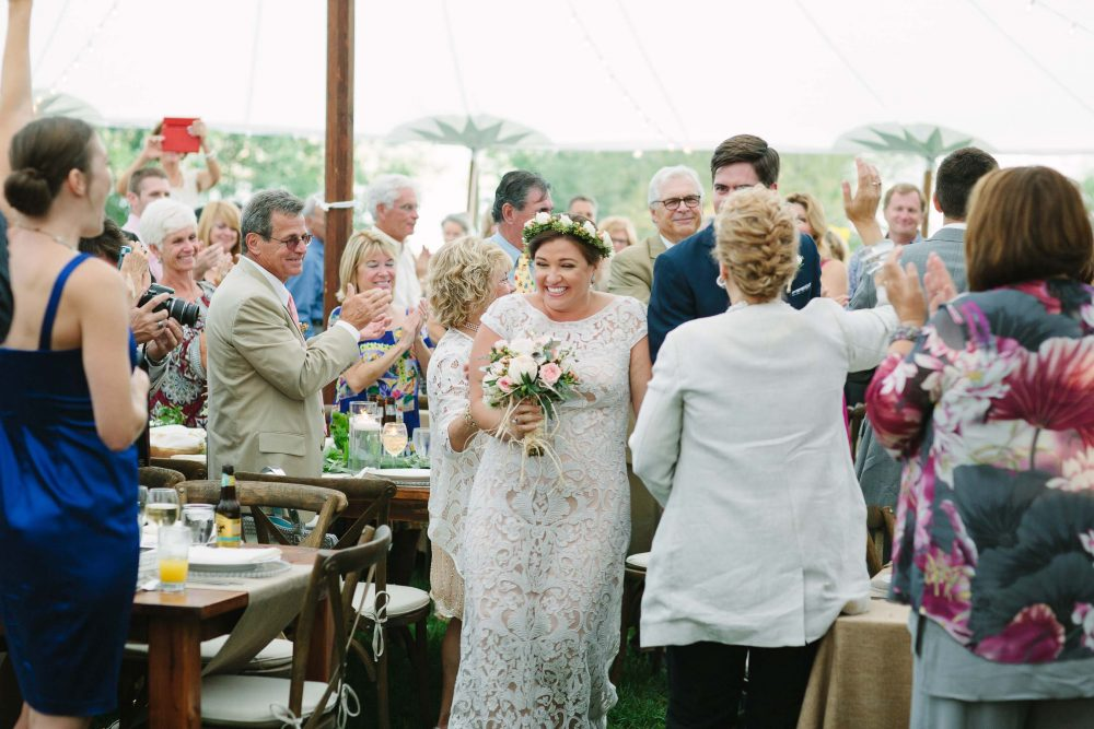 101-garden-wedding-cooperstown-ny-photographer