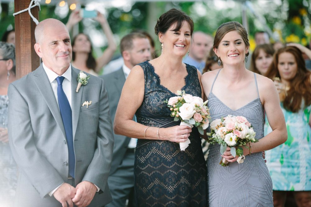 104-garden-wedding-cooperstown-ny-photographer