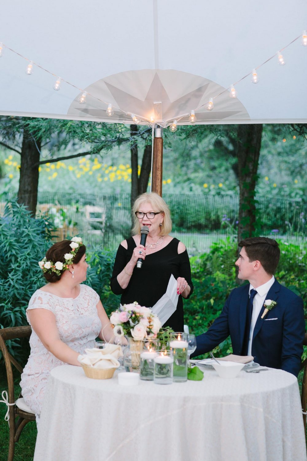 106-garden-wedding-cooperstown-ny-photographer