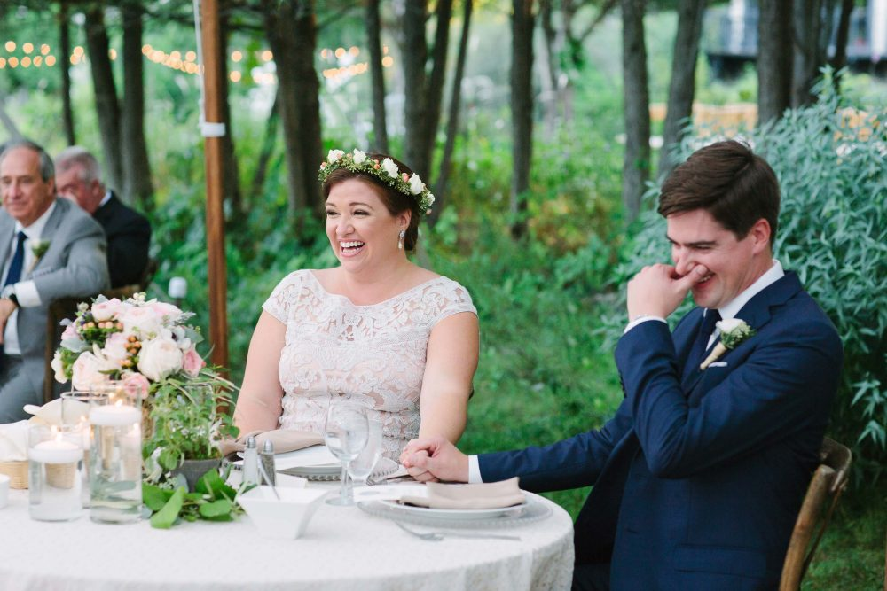 108-garden-wedding-cooperstown-ny-photographer