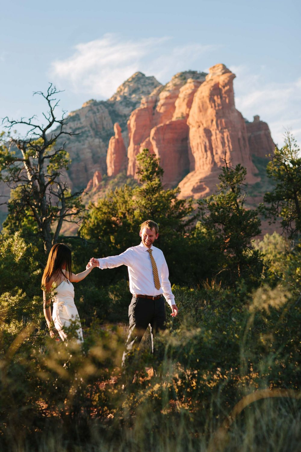 10_sedona-AZ-engagement-shoot
