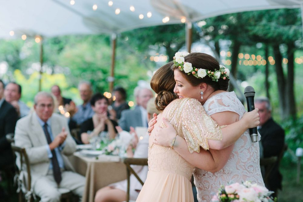 110-garden-wedding-cooperstown-ny-photographer