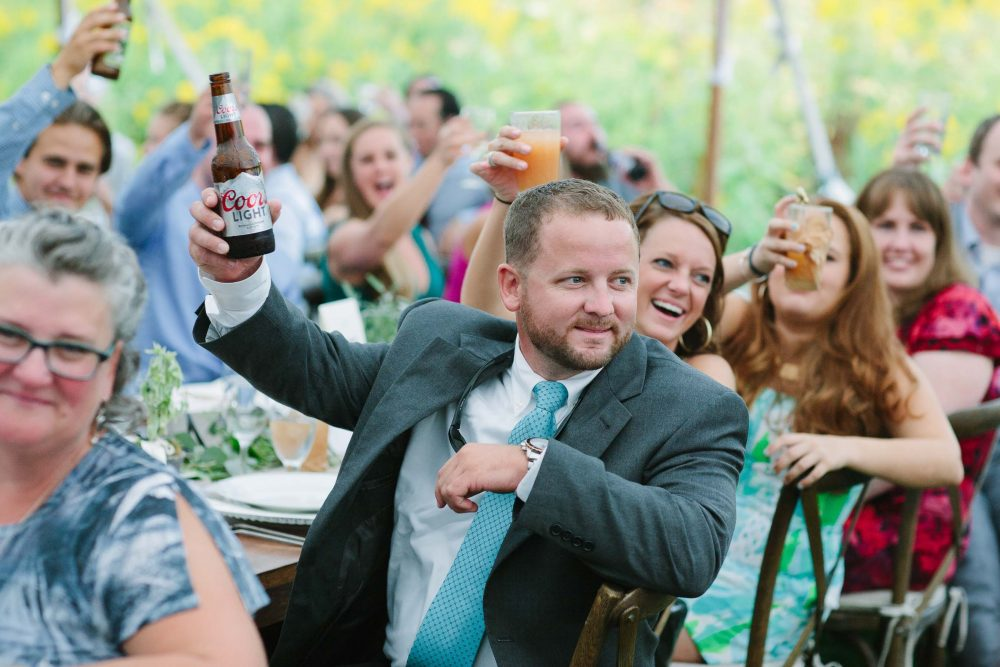 111-garden-wedding-cooperstown-ny-photographer