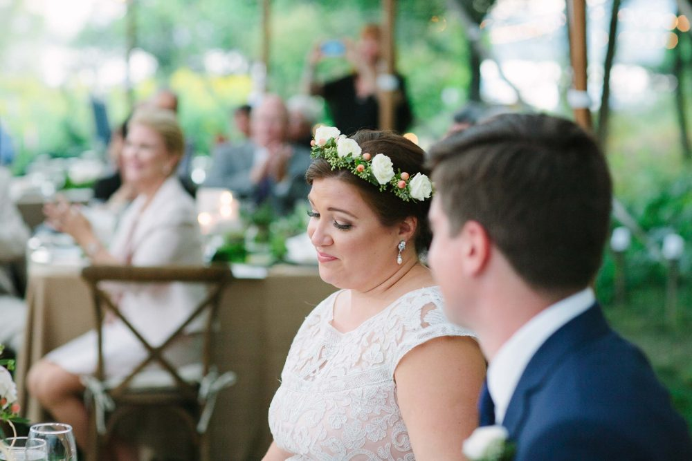 113-garden-wedding-cooperstown-ny-photographer