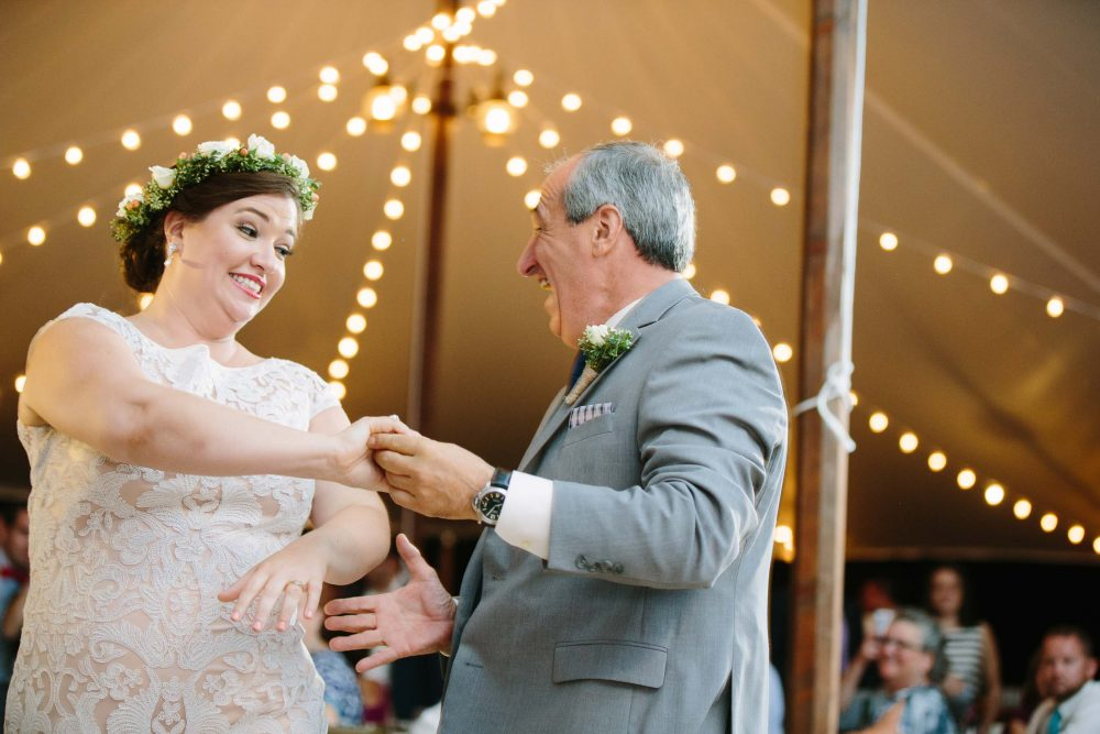 119-garden-wedding-cooperstown-ny-photographer