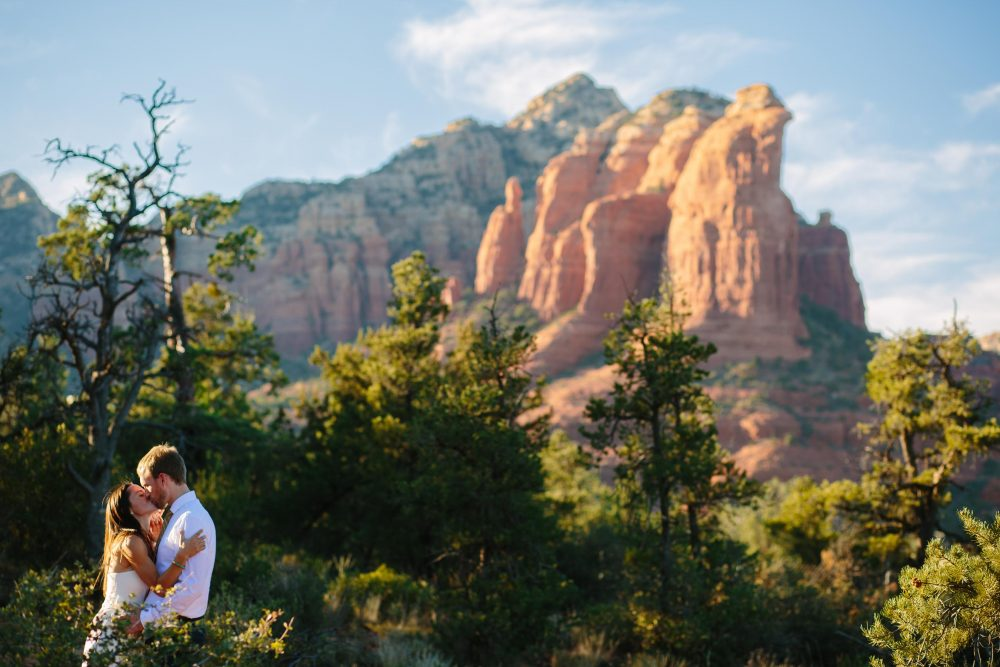 11_sedona-AZ-engagement-shoot